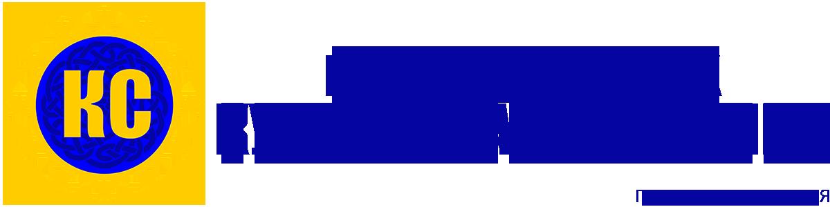 PO PUBLIC MOVEMENT «CULTURAL HERITAGE»